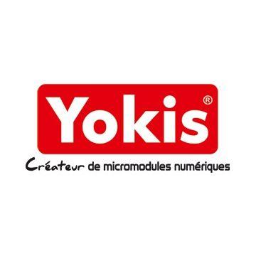 Yokis TLM2T45PA