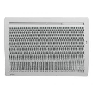 Panneau rayonnant - Quarto plus - Horizontal - 60RD 1500W Blanc