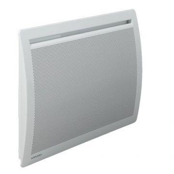 Panneau rayonnant - quarto plus - Horizontal - 2000W - Blanc