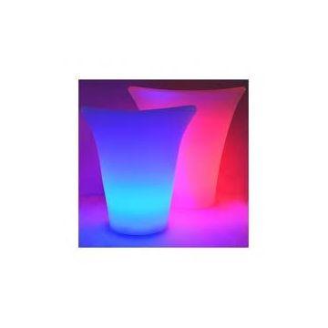 SEAU A GLACE PETIT RGB