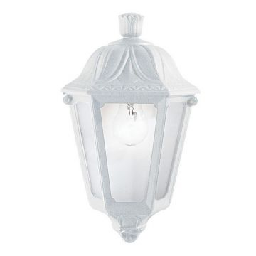 ANNA AP1 SMALL BIANCO - IDEAL LUX