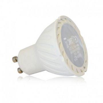 AMP Vision-EL LED 4 WATT GU10 3000°K BLI 120°