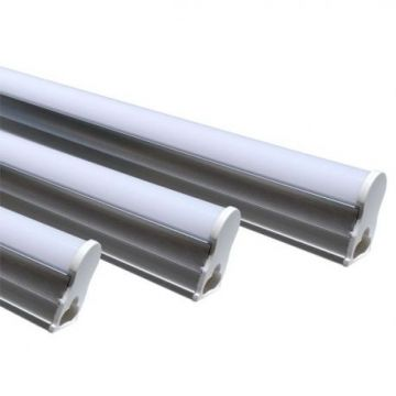 TU5646 LED TUBE T5 57 CM, 8W/220V, MAT NEUTRAL WHITE LIGHT