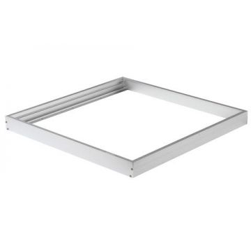 OT5195 LED PANEL FRAME 300x300mm