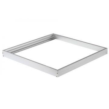 Cadre Saillie pour LED PANEL FRAME 300x1200mm