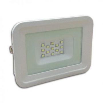 FL5771 LED SMD FLOODLIGHT 10W IP65 NEUTRAL WHITE LIGHT - CLASSIC LINE