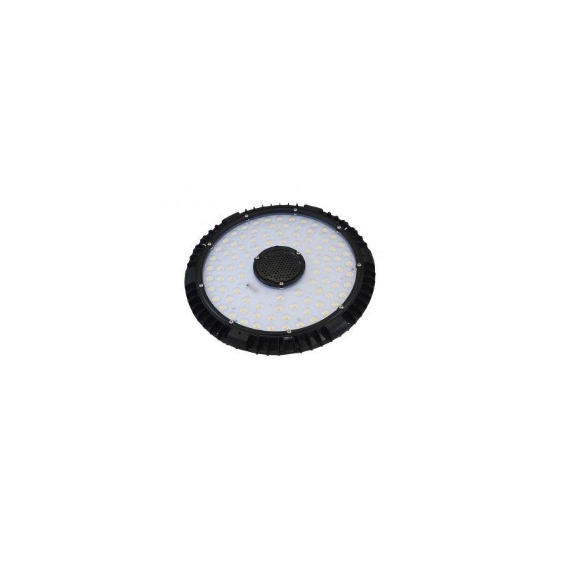 Eclairage 800541 Vision Led Univers Sur El Internet QxWdCeroB