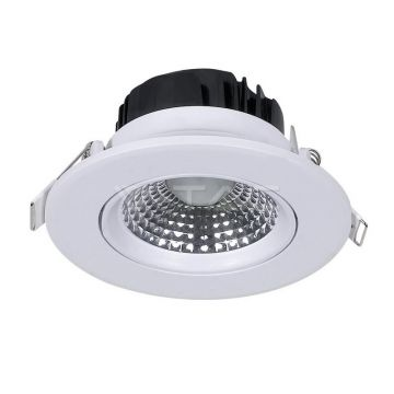 Spot LED Orientable 5W - 4000k