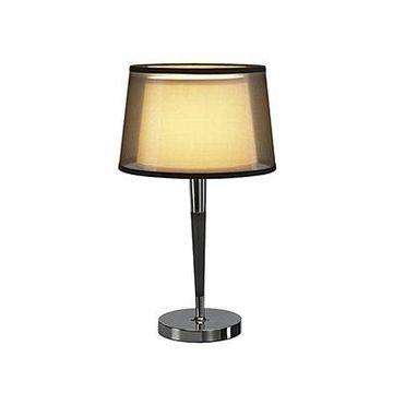 BISHADE TL-1, lampe à poser, E27, max. 40W