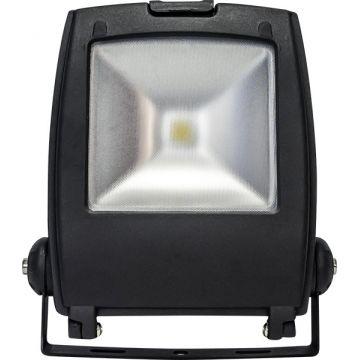 Thomson Kit Pelle LED IP 65 TPEL4K10BL120KIT