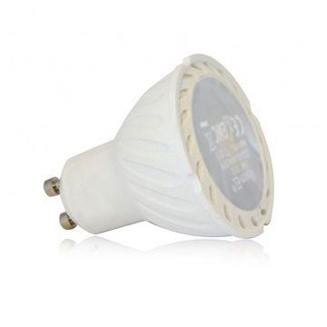AMP Vision-EL LED 4 WATT GU10 4000°K BLI 120°