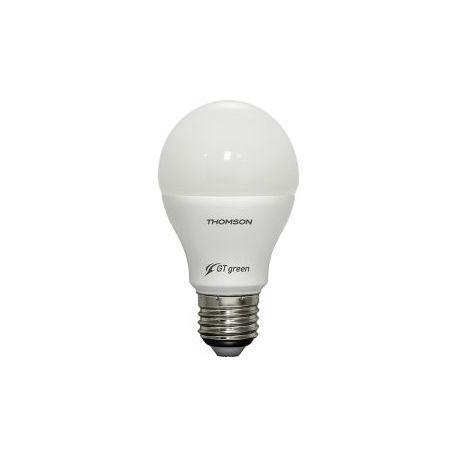Ampoule E27 10.5W 4000K