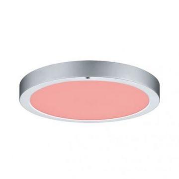 WallCeiling Orbit LED panneau RGBW 300mm