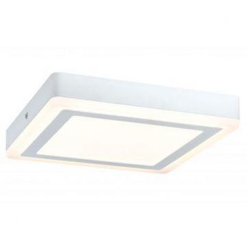 Panel LED WallCeiling Sol 12,2W 245x245m
