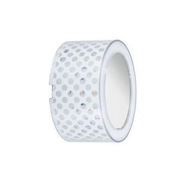 Applique DecoBeam 2,5W LED