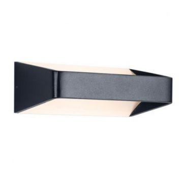 WallCeiling Bar WL LED 1x5,5W