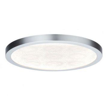 Panel LED WallCeiling Ivy IP44 380mm