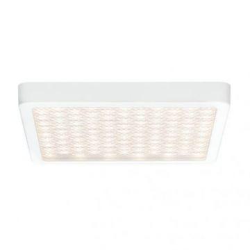 Panel LED WallCeiling Grid IP44 240x240