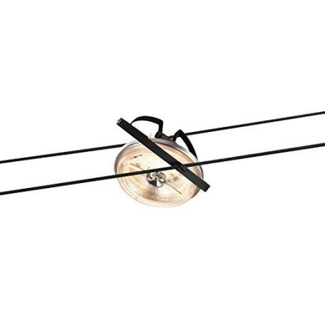 Extraordinaire Univers LED.fr - Eclairage LED sur Internet - SLV_139110 - SLV FU-12