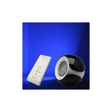 Lampe MINI COLOR 4,5W 15 Couleurs RGB/COLOR