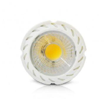 Ampoule LED Vision el 7866 GU5.3 6W 2700k