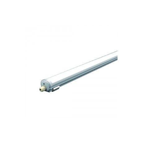 LED WP G-SERIES ECONOMICAL TUBE 150CM 4500K
