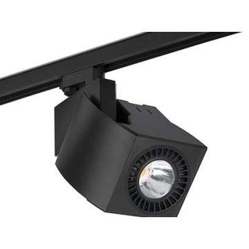 FOKUS NOIR LED 18W 2700K 20° DALI