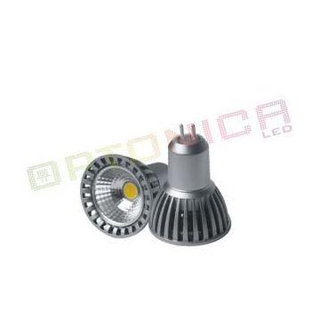 SP1163 LED BULB MR16 4W/12V ??? WHITE LIGHT