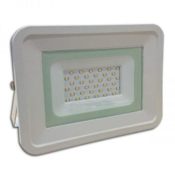 Projecteur LED Optonica 50W - 4250lm - 2800k