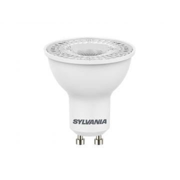 Ampoule GU10 RefLED Sylvania 425LM 830 100°