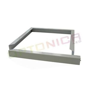 OT5196 LED PANEL FRAME 300x600mm