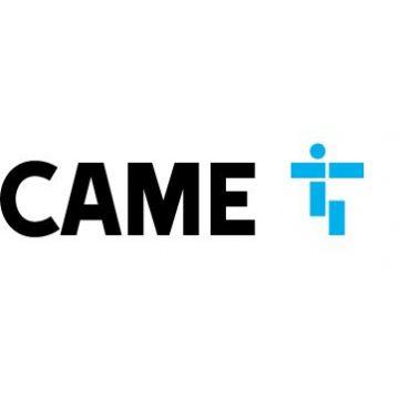 Camepass GSM + Antenne