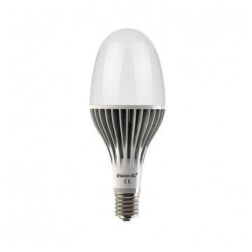 Ampoule LED E40 - 70W 6590 Lumens