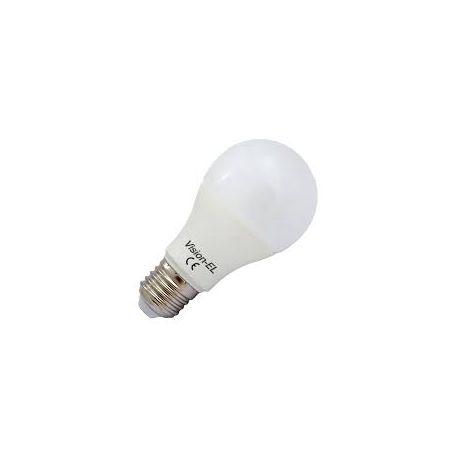 Ampoule LED E27 10W 6000K globe VISON-EL 7386C