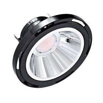 LPE LED AR111 G53 12W/3000K