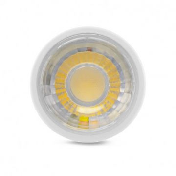 Ampoule LED GU5.3 5W 3000K dimmable VISION-EL 7848