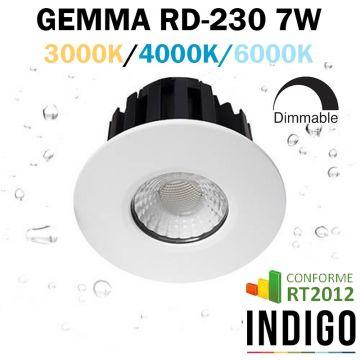 GEMMA RD-230