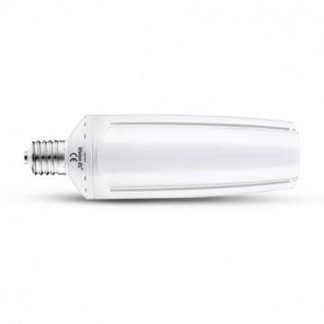 LED E40 60 W 3000°K 5900 LM BOITE