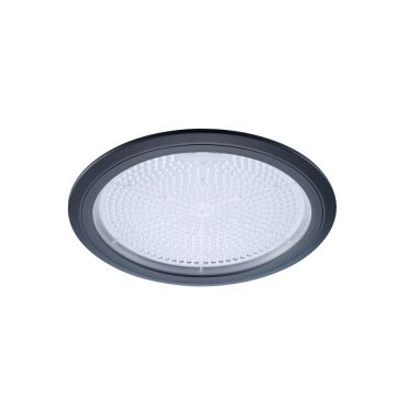 START Highbay HE IP66 1-10V 195W 30000lm 840 WB
