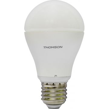 Ampoule LED E27 8.5W 2700K THOMSON THOM64553