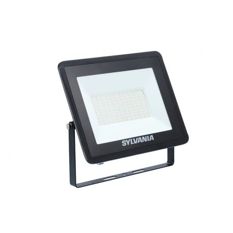 Projectreur LED 100W 9000 LM 840 SYLVANIA