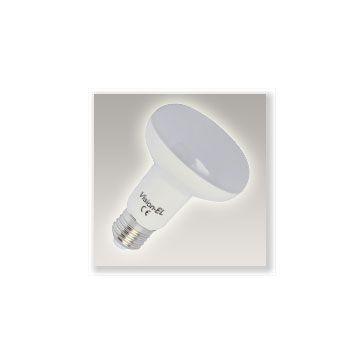 Ampoule E27 R80 6000K
