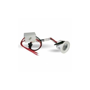 Mini Downlight 1W