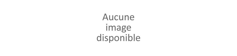 RAM - Visserie et consommable