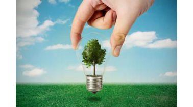LED Ecologique, et economique